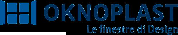 logo_poz_oknoplast_claim_2013_it1